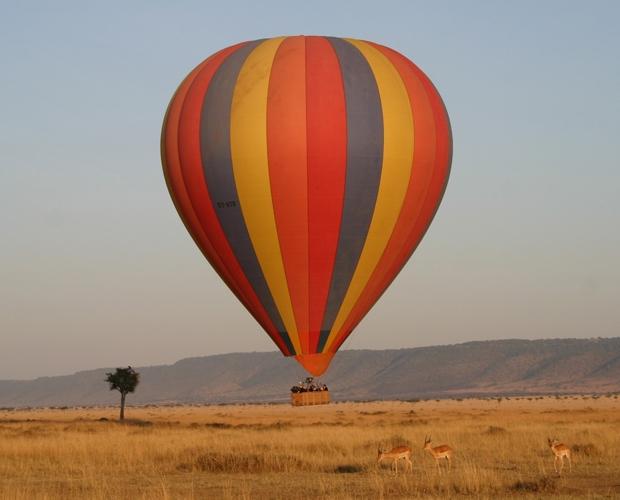 Mara Balloon_1