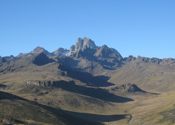 TN-Mount-Kenya