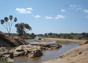 TN Samburu