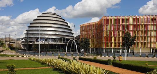 TN-Kigali