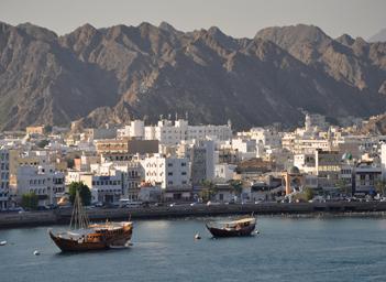TN-Best-of-Oman