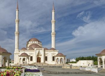 TN-Classical-Oman