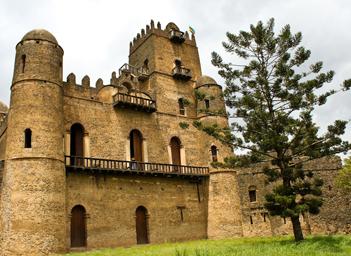 TN-Exhilarating-and-Historic-Ethiopia