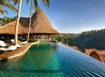 TN-Indonesia-South-East-Asia's-Hidden-Gem