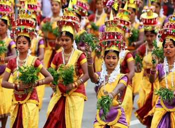 TN-Irresistible-Sri-Lanka