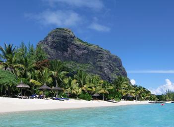 TN-Mauritius-Tropical-Paradise
