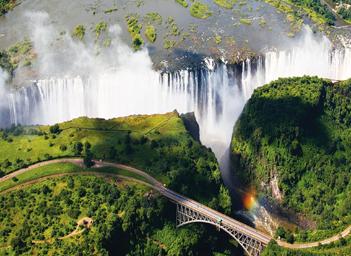 TN-The-Victoria-Falls-Tour