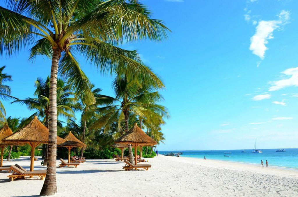 Kendwa_beach-Zanzibar