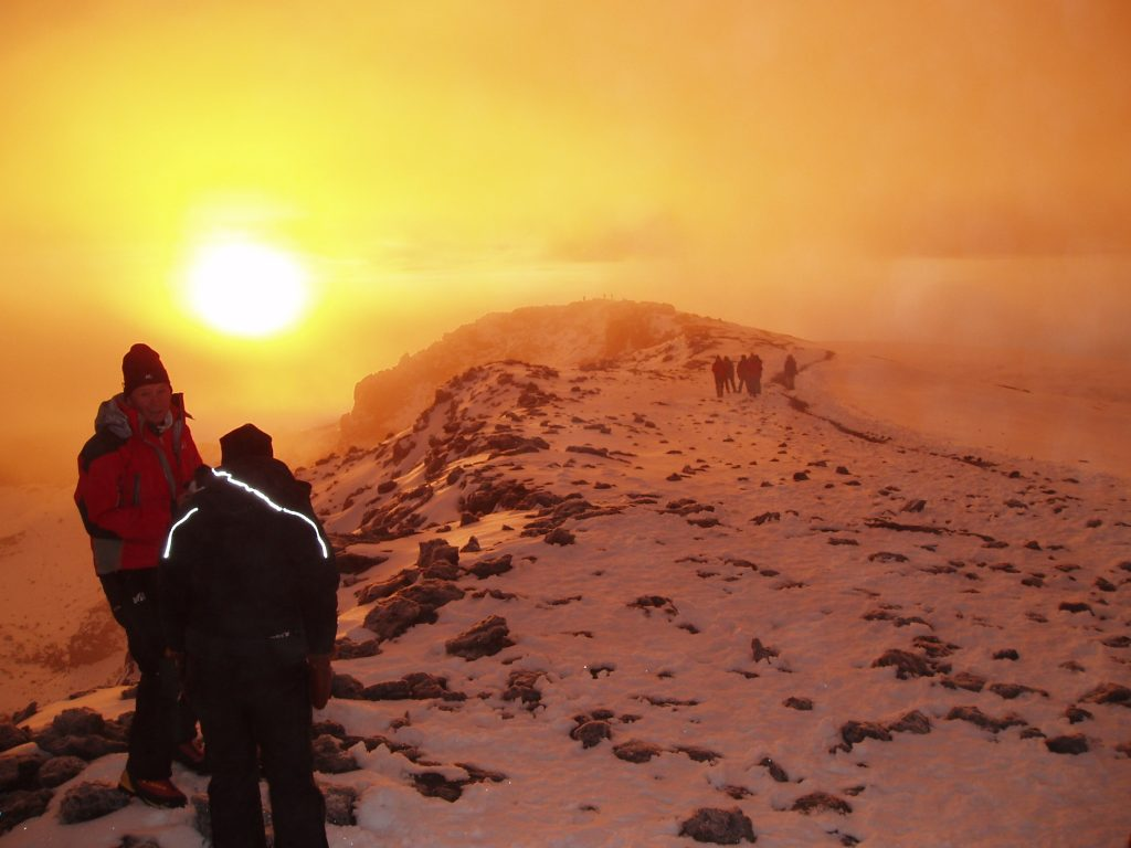 kilimanjaro-1405893