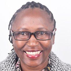 Paula-Okello